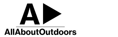 all about outdoors